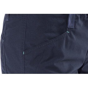 Patagonia Venga Rock Naiset Pitkät housut , sininen